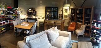 magasin de canapé cuisine magasin de meuble montpellier canapã montmartre magasin de