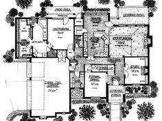 Medieval Floor Plans Image Result For Plan Of A Medieval Manor House Medieval Housing