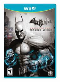 batman arkham knight amazon black friday amazon just dance kids 2014 or batman arkham city armoured