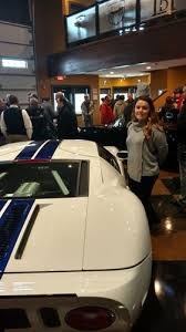 corvette specialists car chix car auctions with d m corvette at iron gate motor