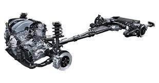richmond auto lexus lexus of richmond new lexus dealership in richmond va 23235