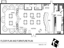 resto bar floor plan best italian restaurant floor plan and restaurant bar floor plans
