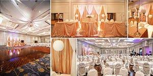 glam location decor montreal wedding decoration rentals