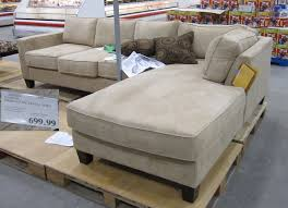 Fabric Sectional Sofas With Chaise Sofas Center Sectional Sleeper Sofa Costco Cleanupfloridacom