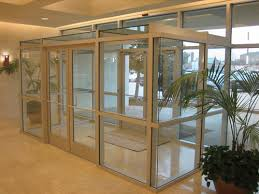 entry vestibule temporary entrance vestibules entrance vestibule related