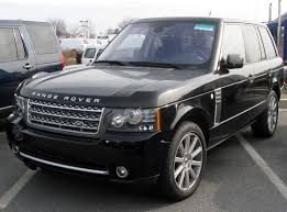 land rover lr2 2010 2010 land rover range rover information and photos momentcar