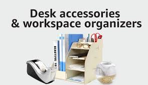 Unique Photo Office Products Shop Amazon Com