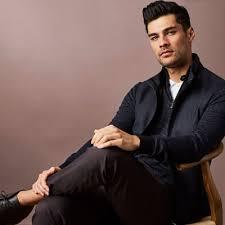 best men suit deals on black friday harry rosen men u0027s suits u0026 fashion shop online in canada