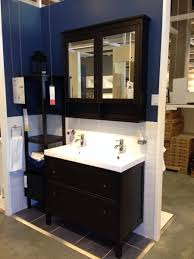 Ikea Vanity Units Ikea Bathroom Double Vanity U2013 Home Design And Decorating