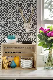 kitchen backsplash moroccan style tile backsplash moroccan floor