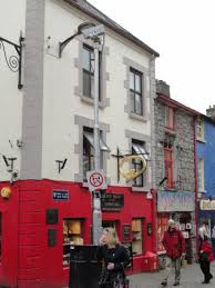 claddagh ring galway the claddagh ring museum galway ireland top tips before you go