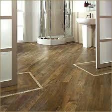bathroom flooring options ideas bathroom flooring options ideas luannoe me
