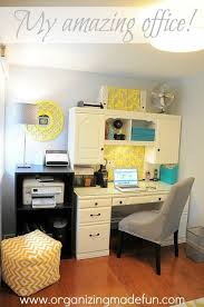 Yellow And Grey Home Decor 25 Best Yellow Home Offices Ideas On Pinterest Home Office