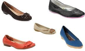 women business casual shoes style guru fashion glitz glamour