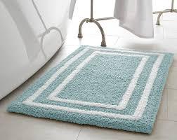 Bathroom Mat Ideas Popular Bathroom Mats Within Corey Bath Mat Reviews Birch