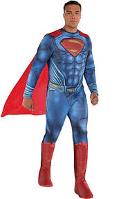 mens costumes mens new costumes new costumes for men party city