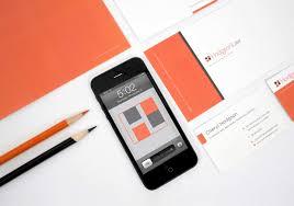 corporate color scheme corporate color palette