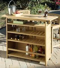 Teak Outdoor Cabinet 10 Summer Ready Pieces Of Teak Patio Furniture