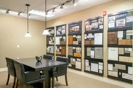 home design builder home design builder get some warm inspiration for your home at