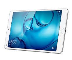 amazon com black friday turn tablet deals amazon com huawei harman kardon mediapad m3 8 0 octa core 8 4