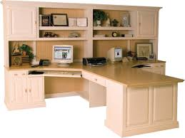 Home Office Desks Brisbane Fresh Custom Made Office Furniture Brisbane Cabinet Maker Home