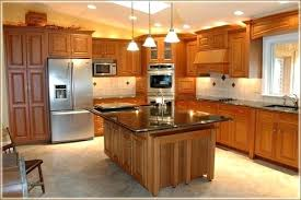 Amish Kitchen Cabinets Amish Cabinet Door Custom Cabinetry Furniture Connections Built