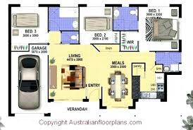 three bedroom house plans three bedroom home plans 2 bedroom modern house plans line 3