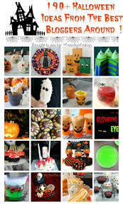 6210 best all things halloween images on pinterest