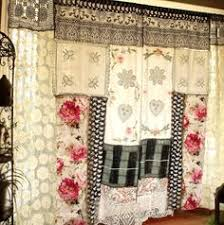 Hippie Drapes Hey I Found This Really Awesome Etsy Listing At Https Www Etsy