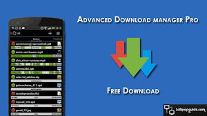 adm pro apk advanced manager pro v5 1 1 build 51144