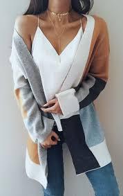 best 25 cheap fashion ideas on pinterest cheap fashion clothes