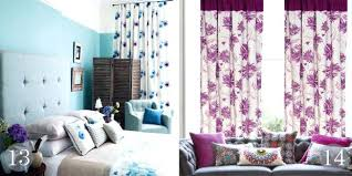 Purple Butterfly Curtains Latest Purple Butterfly Curtains Decorating With Purple Butterfly