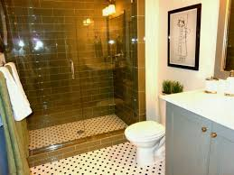 decorating images top 63 beautiful design your own bathroom small decorating ideas