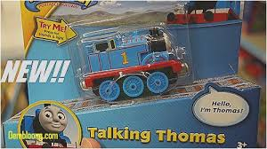 Thomas The Train Play Table Table Lamps Design Awesome Thomas Tank Engine Table Lamp Thomas