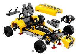 caterham lego ideas blog lego 21307 caterham seven 620r now available