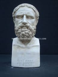 Famous Greek Statues Greek Alabaster Statues And Sculptures For Sale Online 1002