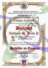 diplomas de primaria descargar diplomas de primaria descargar plantillas de diplomas 100 editables títulos