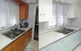 100 kitchen cabinet refacing toronto reface kitchen