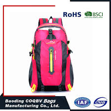 dropship hiking dropship hiking suppliers and manufacturers at