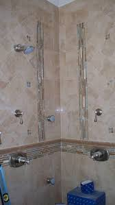 Shower Tile Installation Bathroom Tile Installation Garner Nc Express Baths Bathroom