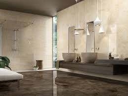 porcelain stoneware wall floor tiles with marble effect marmocrea