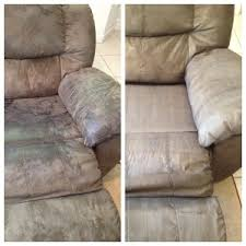 upholstery cleaning miami sofa cleaners miami leather and suede