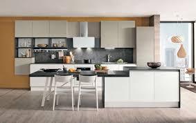 Cucine Maiullari by Awesome Cucine Febal Catalogo Ideas Ideas U0026 Design 2017