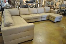 extra wide sectional sofa couch astonishing wide couches wide seat sofa wide sofa extra