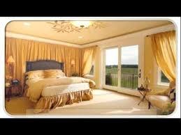 home interior design catalogs home decorating catalogs interior designs for home