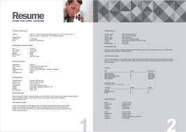 Job Sample Resume by Example Of Resume To Apply Job In Malaysia