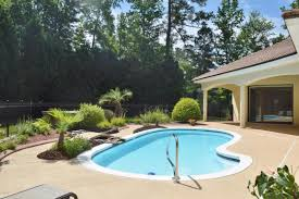 Greenville Nc Zip Code Map by Listing 3801 Charleston Court Greenville Nc Mls 100070472