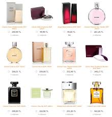 Parfum C F 8 best parf禺m images on products coco chanel and