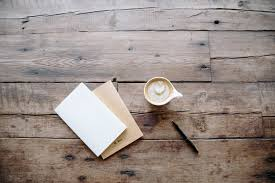 blank paper to write write relief poetry tips to help you cope with exam season this is a great way to oil the cogs of your writing brain when it feels tired or blocked and importantly will help you to create a piece