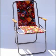 Folding Garden Chairs Argos Childrens Bean Bag Chairs Argos Chairs Home Decorating Ideas